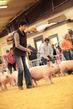 19SC-Swine-5874.jpg