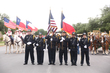 19WH-Parade-7810.jpg