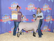 19WT-BreedingSheep-2462.jpg