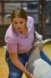 20HCC - Market Lambs-2224.jpg