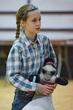 20HCC - Market Lambs-2338(1).jpg