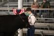 20JW-CattleSteerHS-0619.jpg
