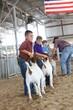 20JW-GoatSSHS-9116.jpg