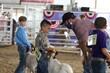 20JW-GoatSSHS-9118.jpg