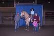 20KK_HorseBD_6724.jpg