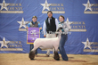20LC-Lambs-2533.jpg