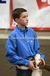 20NC-GoatShowmanship-8947.jpg