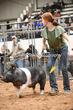 20NC-SwineHS-0469.jpg