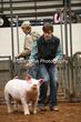 20NC-SwineHS-0924.jpg