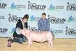 20SA-SwineBD2-7645.jpg