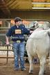 20SC-Cattle-4808.jpg