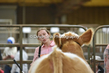 20SC-Cattle-4819.jpg