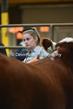 20SC-Cattle-4923.jpg