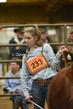 20SC-Cattle-4991.jpg