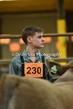 20SC-Cattle-4997.jpg