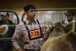20SC-Cattle-5074.jpg
