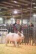 21GC-SwineShowmanship-1616.jpg