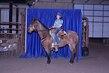 21KK-HorseBD-2611.jpg
