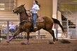 21KK-HorseBarrelHS-2267.jpg