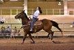 21KK-HorseBarrelHS-2268.jpg