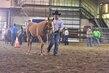 21KK-HorseHalterHS-1803.jpg