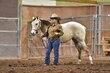 21KK-HorseHalterHS-1805.jpg