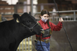 21KKC- Breeding Cattle HS-3793.jpg