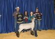 21KKC- Market Goat BD-4597(1).jpg