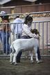 21KKC- Market Goat Showmanship HS-2521(1).jpg