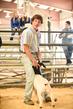 21KenCo-GoatShowmanship-9360.jpg