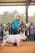 21LeeCo-SwineDrive-3674.jpg