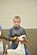 21NC-GoatShowmanship-4395.jpg