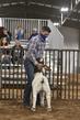 21TC- Market Goat HW-HS-7226.jpg