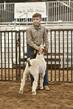 21TC- Market Goat LW-HS-6971.jpg