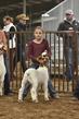21TC- Market Goat LW-HS-6974.jpg