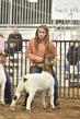 21TC- Market Goat Showmanship-HS-7372.jpg