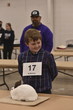21TC- Market Rabbit Showmanship-7954.jpg