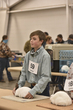 21TC- Market Rabbit Showmanship-7956.jpg