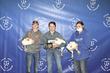 21TC-Poultry BD-2931.jpg
