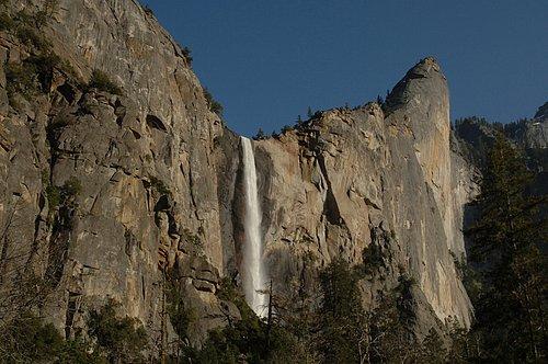 Brial Veil Falls - Yosemite Valley 4-26-08_053.jpg