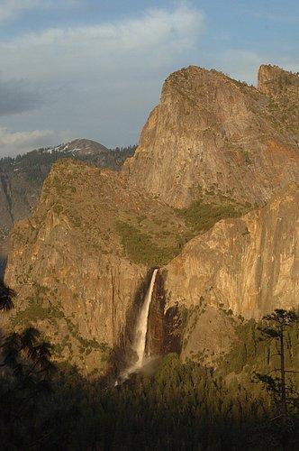 Bridalveil Falls - Yosemite NP 4-8-07_013.jpg
