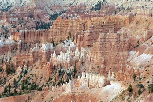 Bryce Amplitheater - Bryce Canyon NP V2004_022.jpg