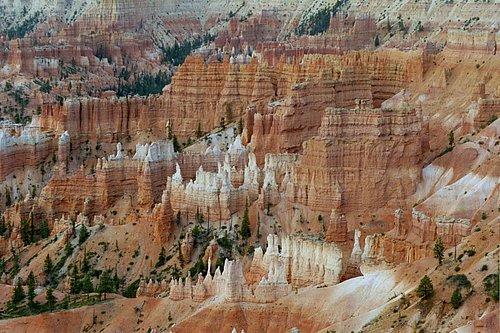 Bryce Canyon N.P. Utah 7-04.jpg