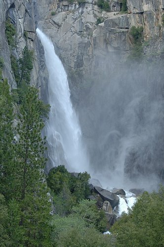 Cascade Creek Falls - Yosemite 5-10-08 3_177.jpg