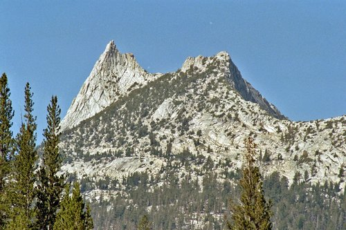 Cathedral Peak - Yosemite NP V2004_006.jpg