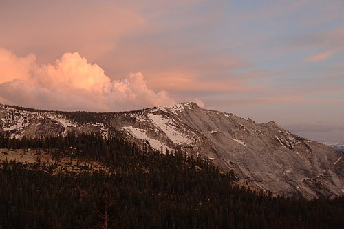 Clouds Rest - Yosemite NP 5-25-09_283.jpg