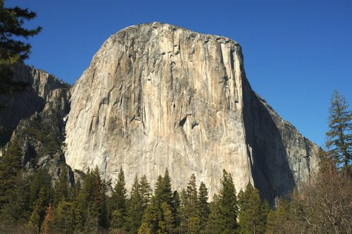 El Capitan - Yosemite 4-12-08_142.jpg
