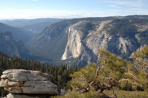 El Capitan - Yosemite NP 11-24-06_131.jpg