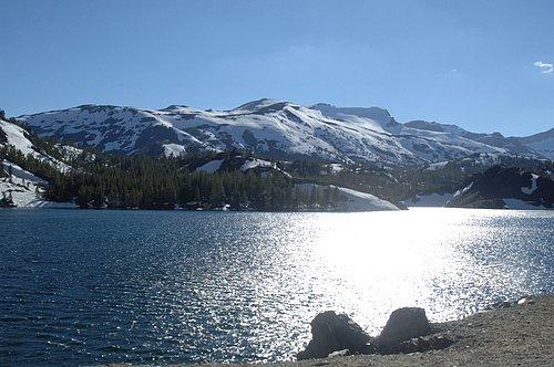 Ellery Lake - Yosemite 6-19-06_244.jpg