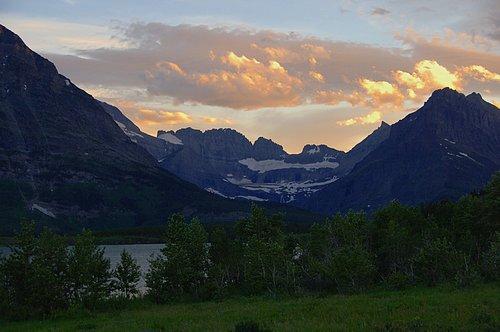 Grinnell Glacier - Glacier NP 7-14-08_105.jpg